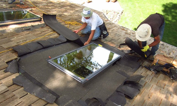 Skylight Repair in Columbus OH Skylight Repair Services in Columbus OH Skylight Services in Columbus OH Skylight Services in OH Columbus Cheap Skylight Repair in Columbus OH Affordable Skylight Repair in Columbus OH Affordable Skylight Repair in OH Columbus Free Estimates on Skylight Repair in Columbus OH Free Estimates on Skylight Services in Columbus OH Repair the skylight in Columbus OH Repair skylights in Columbus OH Professional Skylight services in Columbus OH Quality Skylight Services in Columbus OH Reliable Skylight Services in Columbus OH